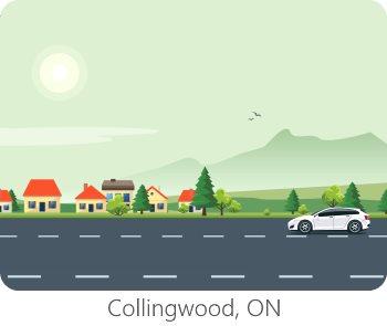Colllingwood